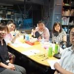 「爆笑問題の日曜サンデー」(TBSラジオ)にて