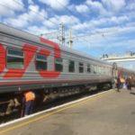 鉄道、イルクーツク、バイカル湖